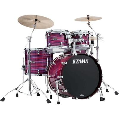 Tama WBS52RZS-LPO Starclassic Walnut/Birch