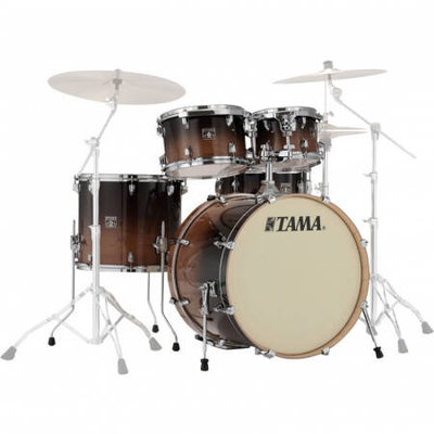 Tama CL50RS Superstar Classic Maple CFF