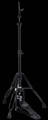 Mapex H800EB MX Hi-Hatständ Armory schwarz