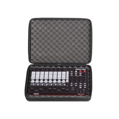 UDG U 8301 BL Controller Hardcase Medium Black MK2