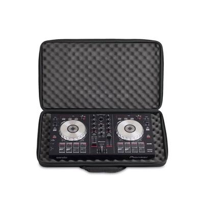UDG U 8302 BL Controller Hardcase Large Black MK2
