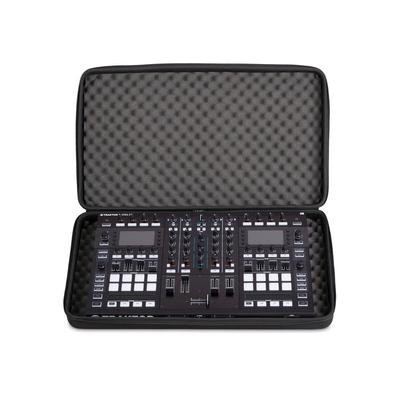 UDG U 8303 BL Controller Hardcase XL Black MK2
