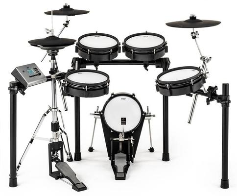 ATV Electronic Drum aDrums EXS Series EXS-3