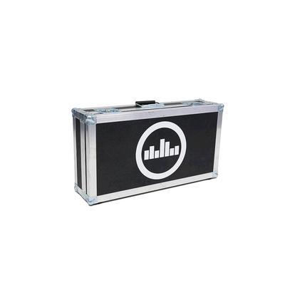TEMPLE Audio Design DUO-24 Hard Case