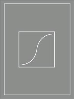 Temps Des Cerises / Renard / Salabert