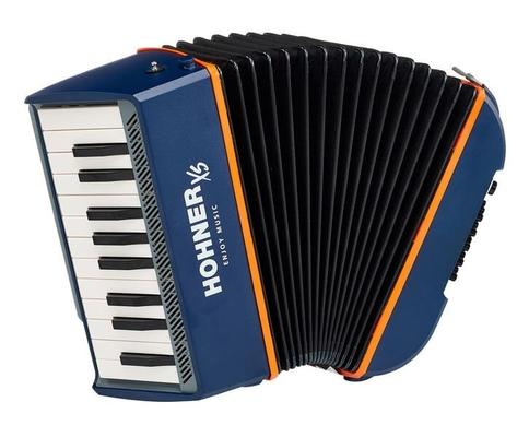 Hohner XS Child Piano