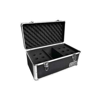 Power Acoustics FL MIC 12BL