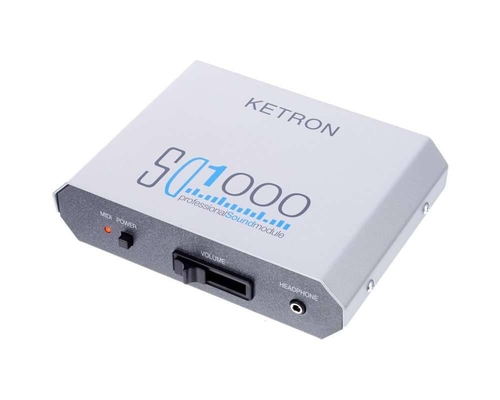 Ketron SD1000