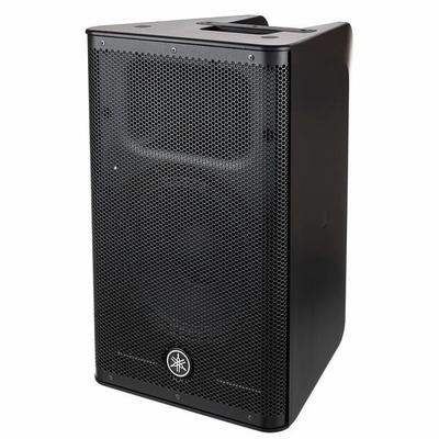 Yamaha ProAudio DXR10 MK2