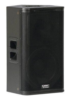 QSC Series KW122 Loudspeaker