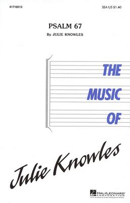 Two Sentimental Pieces    Rok Klopcic G Schirmer Violine und Klavier Buch String Solo Klassik /  / G. Schirmer