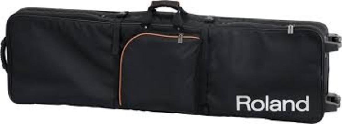 Roland 29136 Dim-Bag 3 Housse avec roulettes