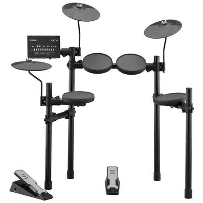Yamaha Percussions DTX402K //E