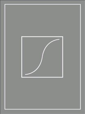 Deuxieme SonateVioline und Klavier / Arthur Honegger / Salabert