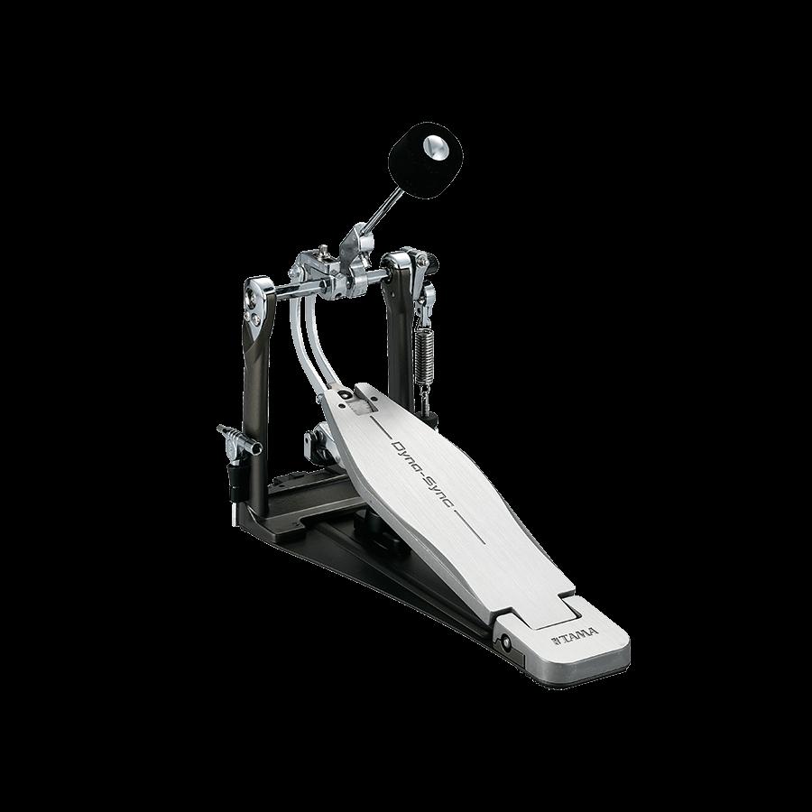 Tama HPDS1 Dyna-Sync Single pedal : photo 1