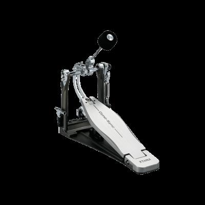 Tama HPDS1 Dyna-Sync Single pedal