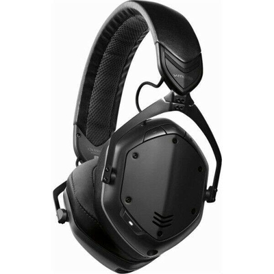 V-Moda XFBT2-MBLACKM BT Over-Ear Crossfade