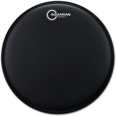 Aquarian TCRS16BK Response 2 Black 16»