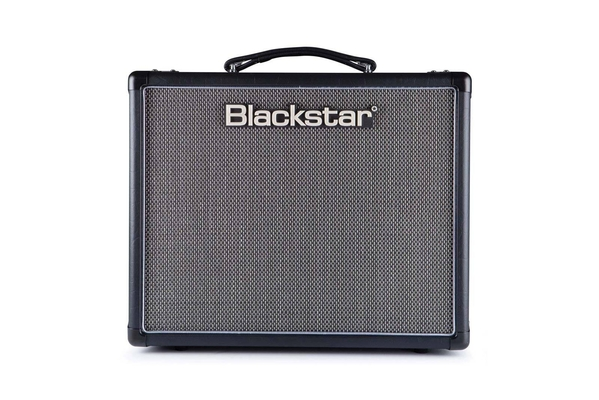 Blackstar HT-5R MkII – Black