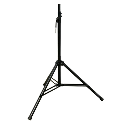 HILEC LS-64 – Light stand, extendable – 3,10m / 80kg