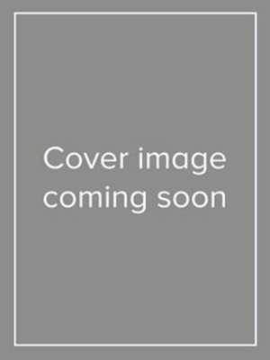 Giverny / Matthew Whittall / Fennica Gehrmann