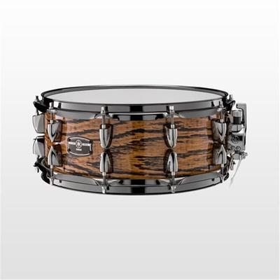 Yamaha Percussions LHS1455 14» x 5.5 Live Custom Hybrid Oak Magma Sunburst