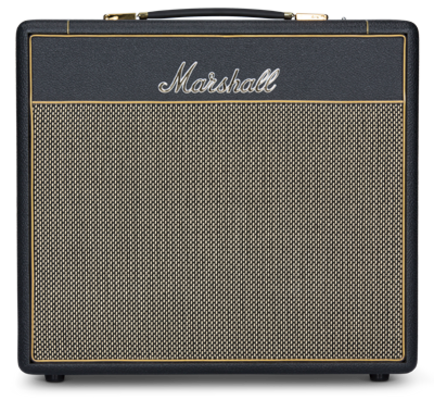 Marshall Série Studio Vintage 20/5W 1×10»