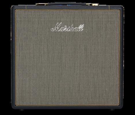 Marshall Série Vintage Studio 1×12»