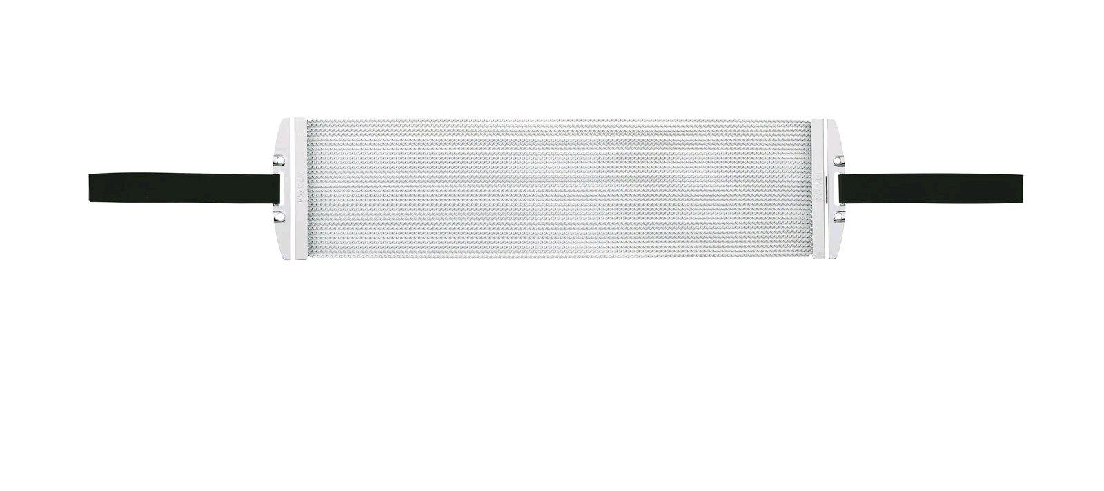 Tama MS30R14S Carbon Steel 30 Brins 14» : photo 1
