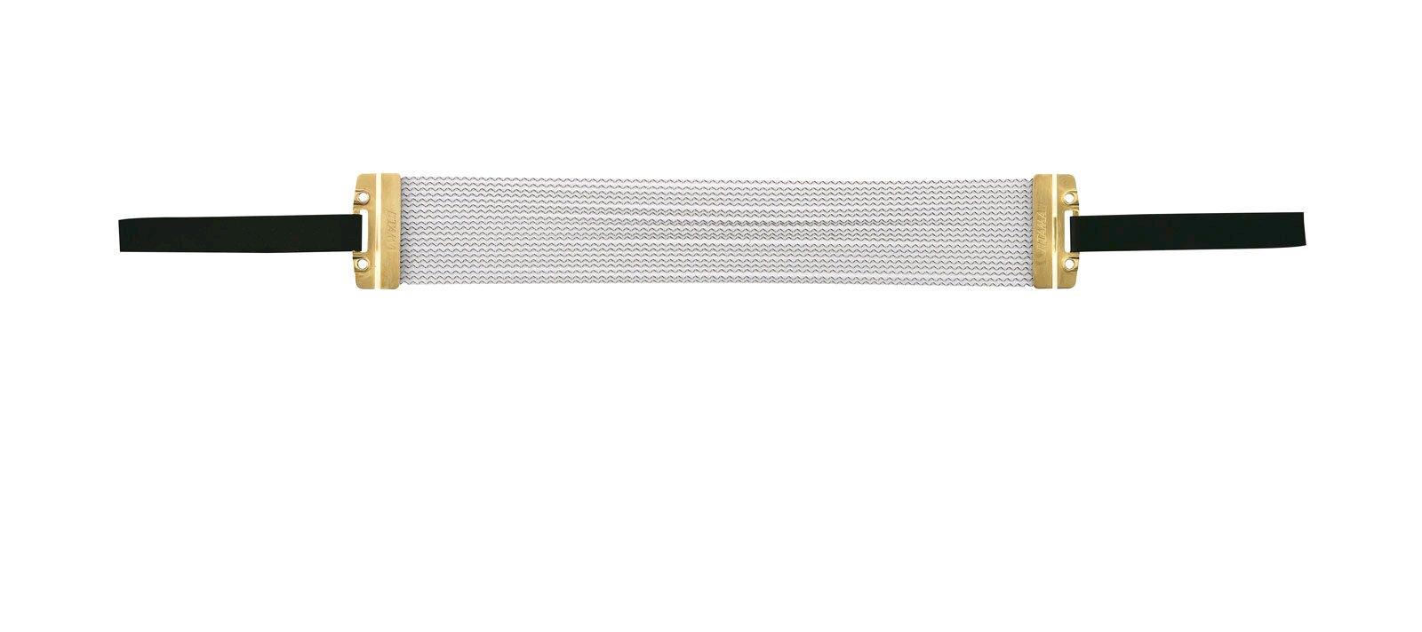 Tama MS20RL14C Carbon Steel 20 Brins 14» Super Sensitive : photo 1