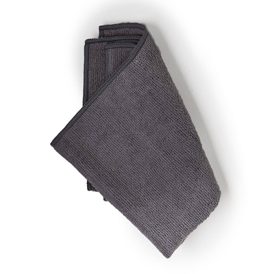 Taylor 80911 Taylor Premium Plush Microfiber Cloth 12»x15»
