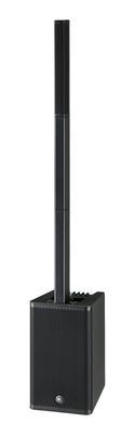 Yamaha ProAudio Stagepas 1K DL + DLSP1K Chariot dédié au système amplifié Yamaha Stagepas 1K