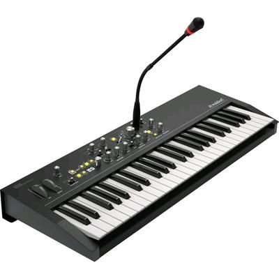 Waldorf WALDORF STVC Strings / Vocoder Keyboard