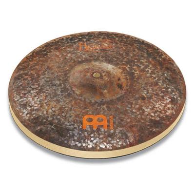 Meinl B14EDMH Byzance 14» Extra Dry Medium Hi-Hats
