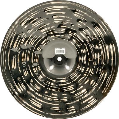 Meinl CC14DAH Classics Custom 14» Dark Hi-Hat