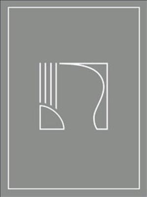 Noces Fantastiques Ballet Piano Reduction / Marcel Delannoy / Eschig