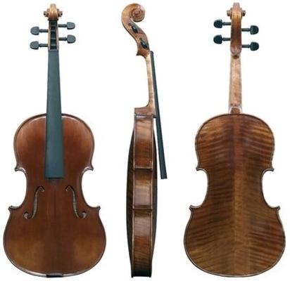 Gewa Alto Viola Maestro  6 40,8 cm Violen