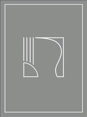 3 Petites Pieces Montees 4 Mains / Erik Satie / Eschig