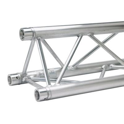 Contest PT29-029 – poutre aluminium 290mm longueur 29 cm