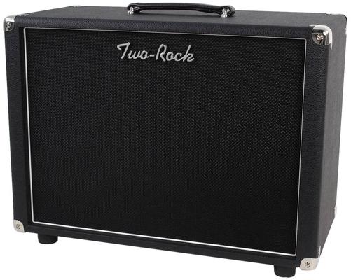 Two-Rock 1×12 Closed Back, 12-65B Speaker, 8 Ohm