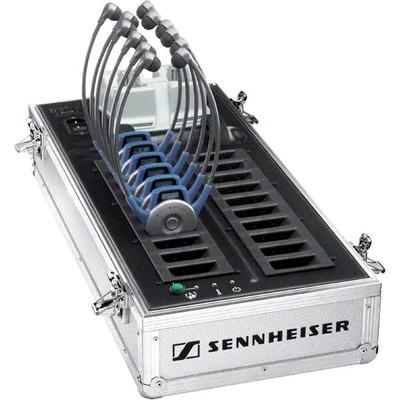 Sennheiser EZL 2020-20L valise de charge