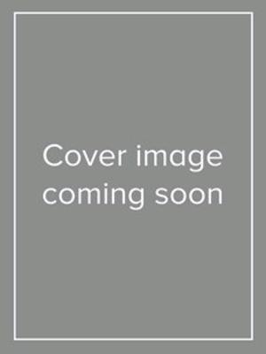 String Solo / Paganiniana Variations  Nathan Milstein  Violin Buch Klassik GS28657 / Nathan Milstein / G. Schirmer