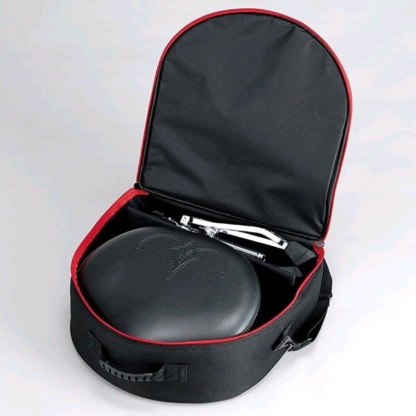 Tama PBTH15 powerpad drum throne bag : photo 2