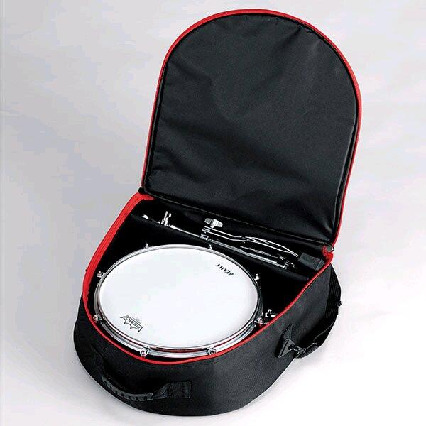 Tama PBTH15 powerpad drum throne bag : photo 3