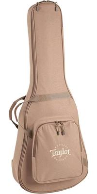 Taylor 200 Series Hard Gig Bag