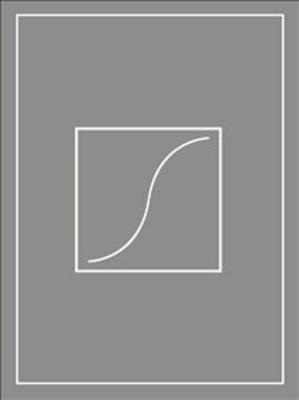 Suburbis  Frederic Mompou / Frederic Mompou / Salabert