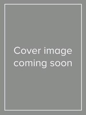 Sonata Da Circo (Circus Sonata) P. D. Q. Bach  Orgel Buch  413-41145 / P. D. Q. Bach / Professor Peter Schickele / Theodore Presser