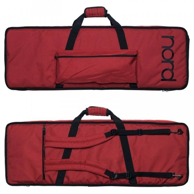Clavia 12015 Nord Softcase NL/A1