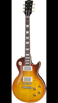 Gibson Custom Shop Les Paul Standard '59 Lee Roy Parnell Abilene Sunset Burst