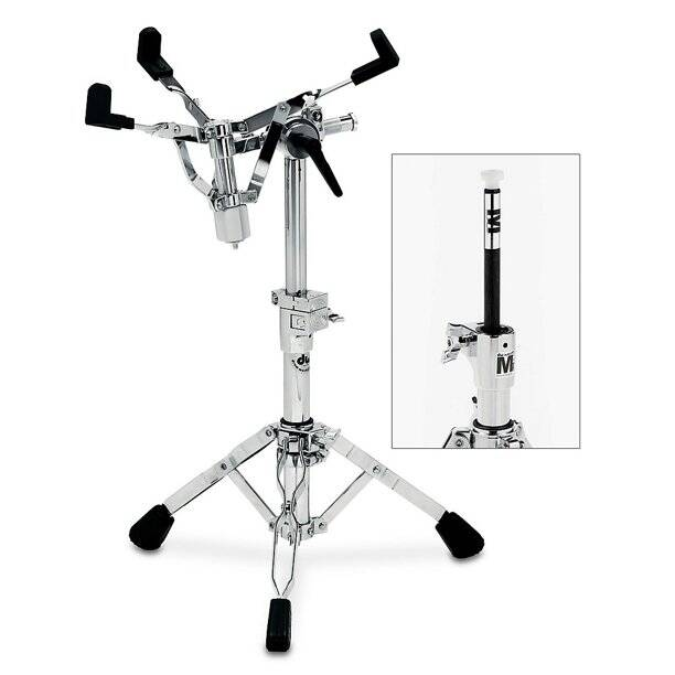 DW Serie 9399AL Tom/Snare Stand : photo 1